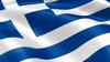 wrozki Ateny