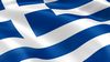 najlepsza wrozka Ateny