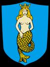 najlepsza wrozka Białobrzegi