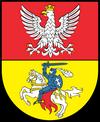 najlepsza wrozka Białystok