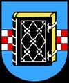 wrozki Bochum