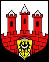 wrozki Bolesławiec