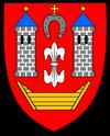 wrozki Borek Wielkopolski