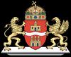 wrozki Budapeszt