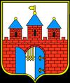 wrozki Bydgoszcz