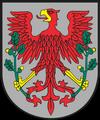 wrozki Choszczno