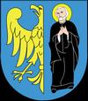 wrozki Czechowice-Dziedzice