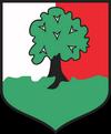 wrozki Dąbrowa Białostocka