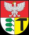 wrozki Dąbrowa Górnicza