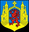 wrozki Dobra-(powiat-łobeski)