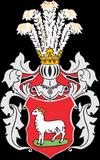 wrozki Dobra-(powiat-turecki)