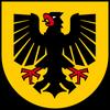 wrozki Dortmund