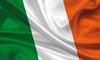 najlepsza wrozka Dublin