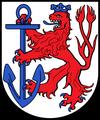 wrozki Dusseldorf