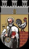 wrozki Duszniki-Zdrój