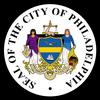 najlepsza wrozka Filadelfia