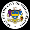 wrozki Filadelfia