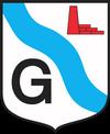 wrozki Glinojeck