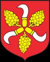 wrozki Głogówek