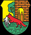 wrozki Górowo Iławeckie