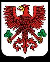 wrozki Gorzów Wielkopolski