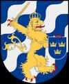 wrozki Goteborg