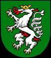 wrozki Graz