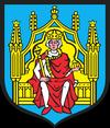 wrozki Grodzisk Wielkopolski