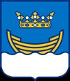 wrozki Helsinki