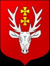 wrozki Hrubieszów