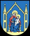 wrozki Iława