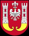 wrozki Inowrocław