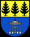 wrozki Iwonicz-Zdrój