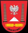 wrozki Janikowo