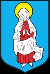 wrozki Janów Lubelski