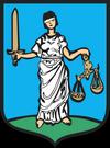 wrozki Janowiec Wielkopolski