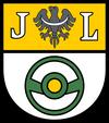 wrozki Jelcz-Laskowice