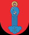 wrozki Józefów-(powiat-biłgorajski)