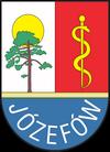 wrozki Józefów-(powiat-otwocki)