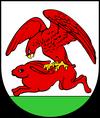 wrozki Kalisz Pomorski