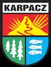 wrozki Karpacz