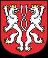 wrozki Kąty Wrocławskie