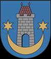 najlepsza wrozka Kazimierz Dolny