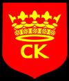 najlepsza wrozka Kielce