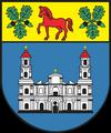 wrozki Kobyłka
