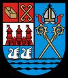 wrozki Kołobrzeg