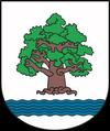 wrozki Konstancin-Jeziorna