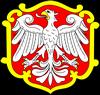 najlepsza wrozka Koźmin Wielkopolski