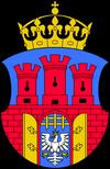 najlepsza wrozka Kraków