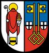 wrozki Krefeld